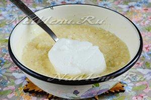 Белки добавить к рису