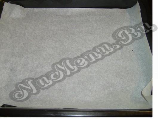 Мертвенно-бледная бумага