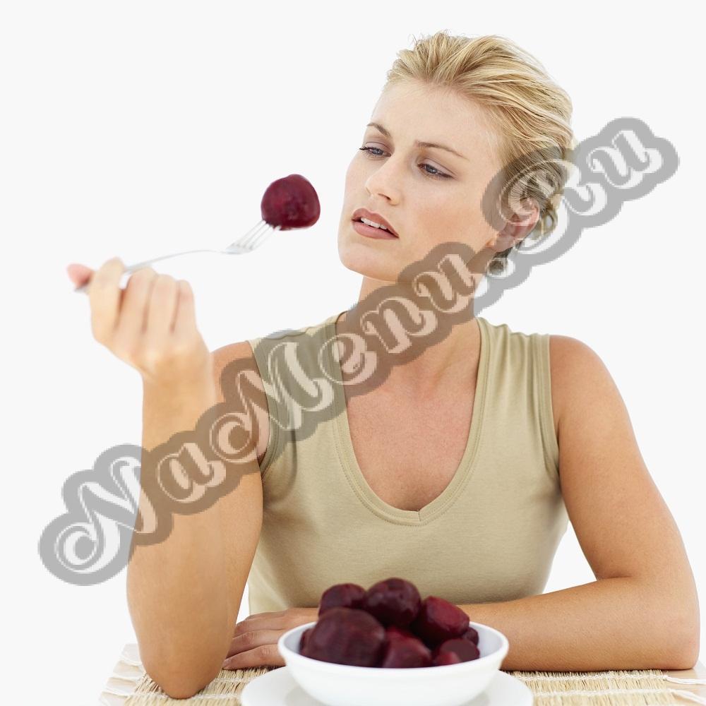 Минус 60 система похудения какие рецепты