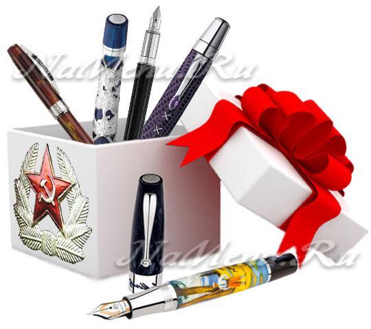 Подарок коллеге на 23 февраля  Что подарить коллегам на