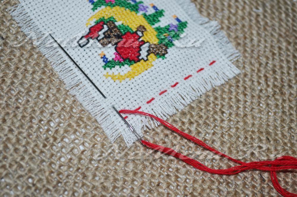 Вязание спицами серый кардиган 98