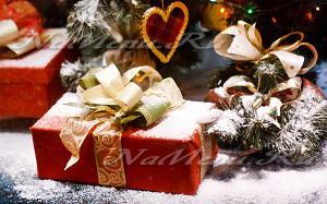 Дед мороз своими руками из подручных материалов