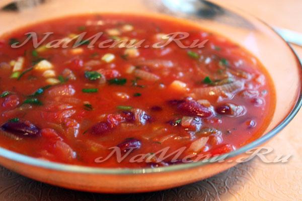 куриный суп правильное питание с сыром