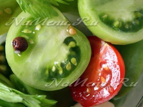 Простые вкусные рецепты но для диеты