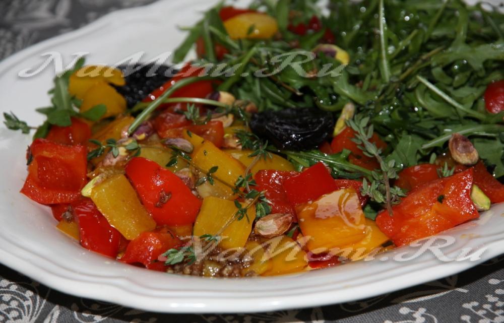 Тыква диетические рецепты быстро и вкусно