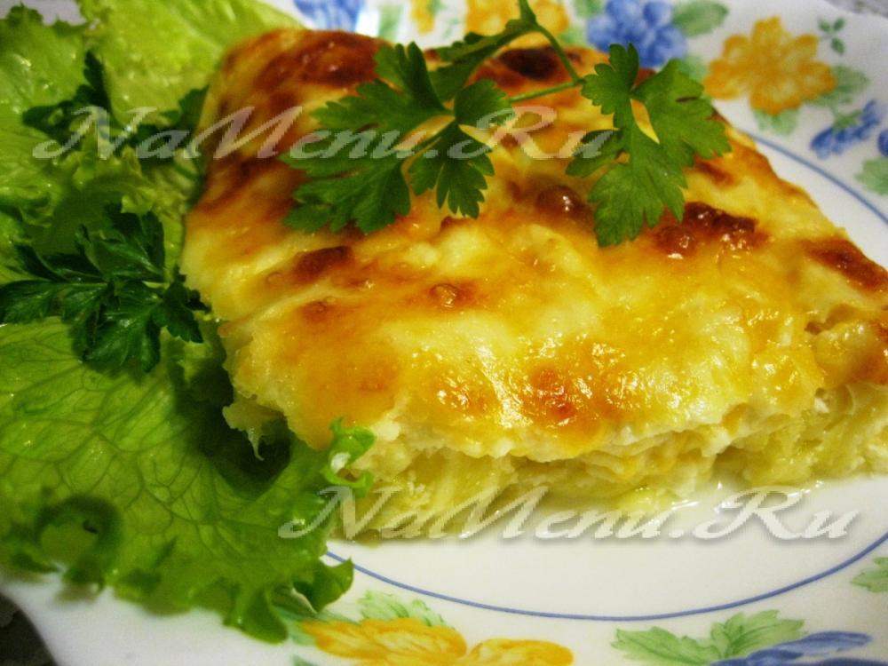 Рецепт с охотничьими колбасками с болгарским перцем суп