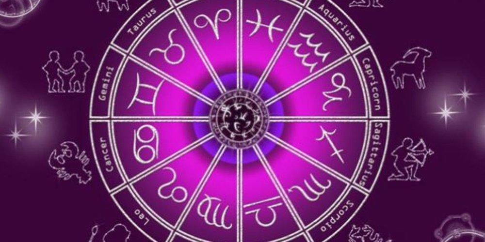 гороскоп по знаком зодиака и году рождения