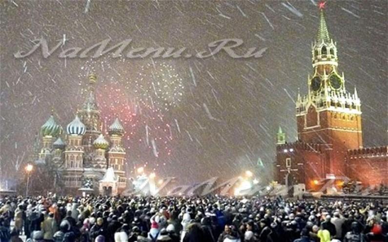 Погода балчуг в москве