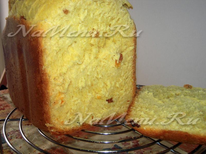 Кулич пасхальный рецепты пошагово в хлебопечке панасоник