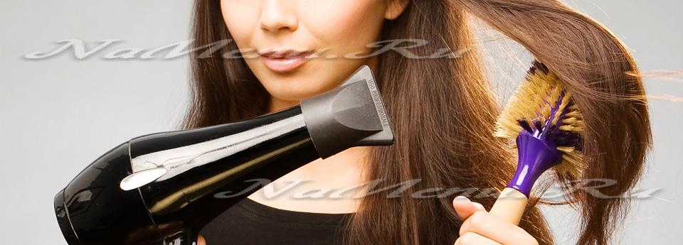 Того средство для роста здоровых волос устраивает форма собственного