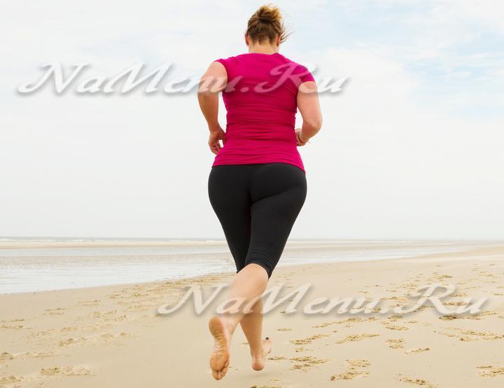Что делать чтобы похудели Ноги Как уменьшить их объем