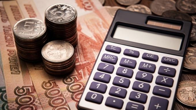 Увеличат ли пенсию в апреле 2016 года