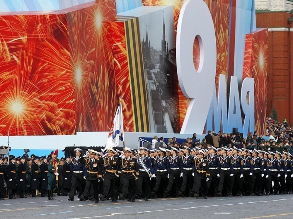 «Бессмертный полк» года в Москве: где пройдет шествие, как