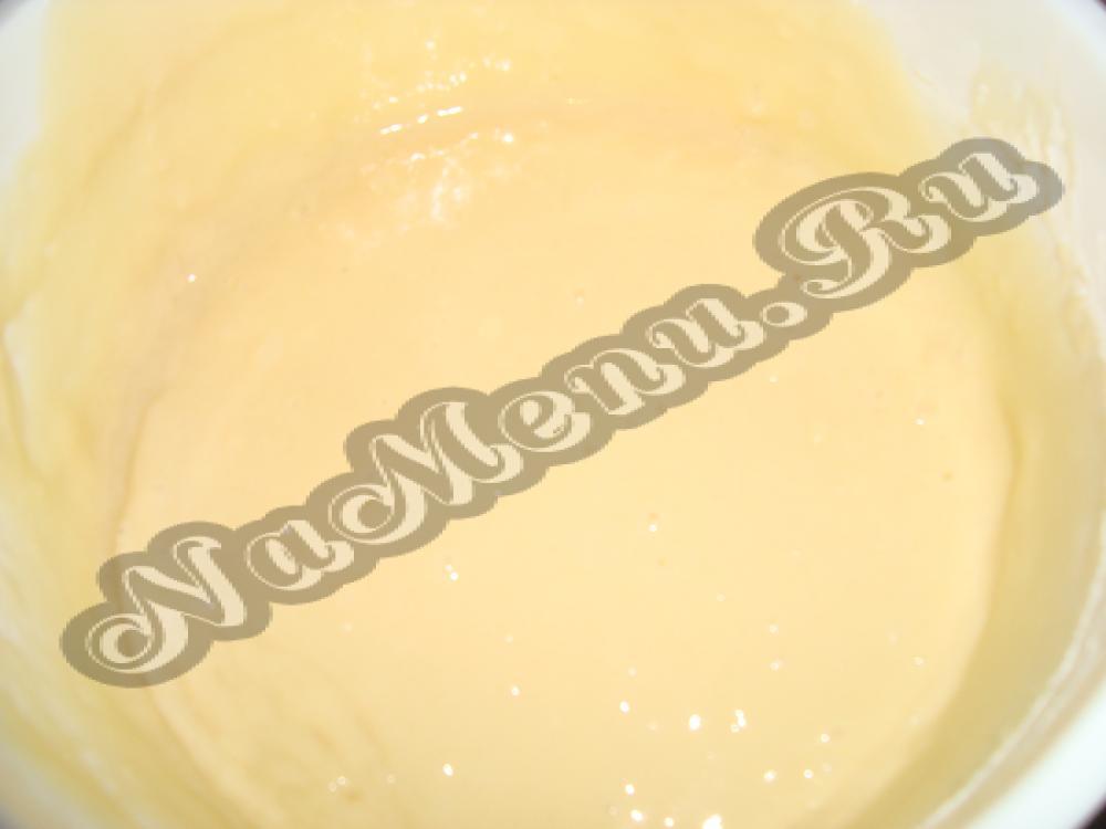 сердечки куриные рецепт со сметаной в духовке рецепт
