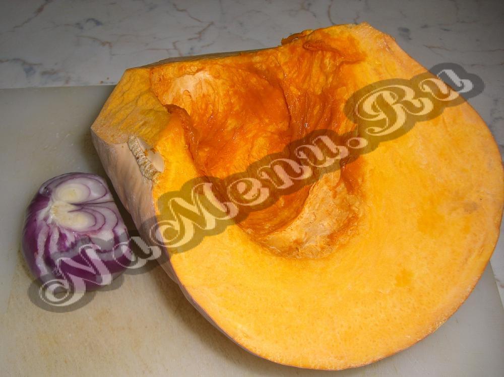 Блюда из тыквы — 171 рецепт с фото. Что приготовить из тыквы?