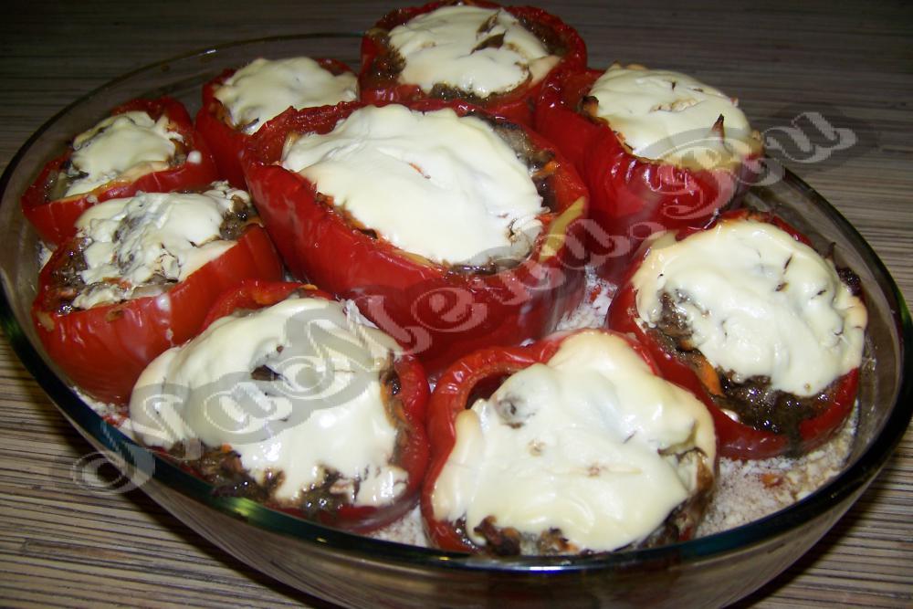 Как приготовить на зиму сладкие помидоры с чесноком
