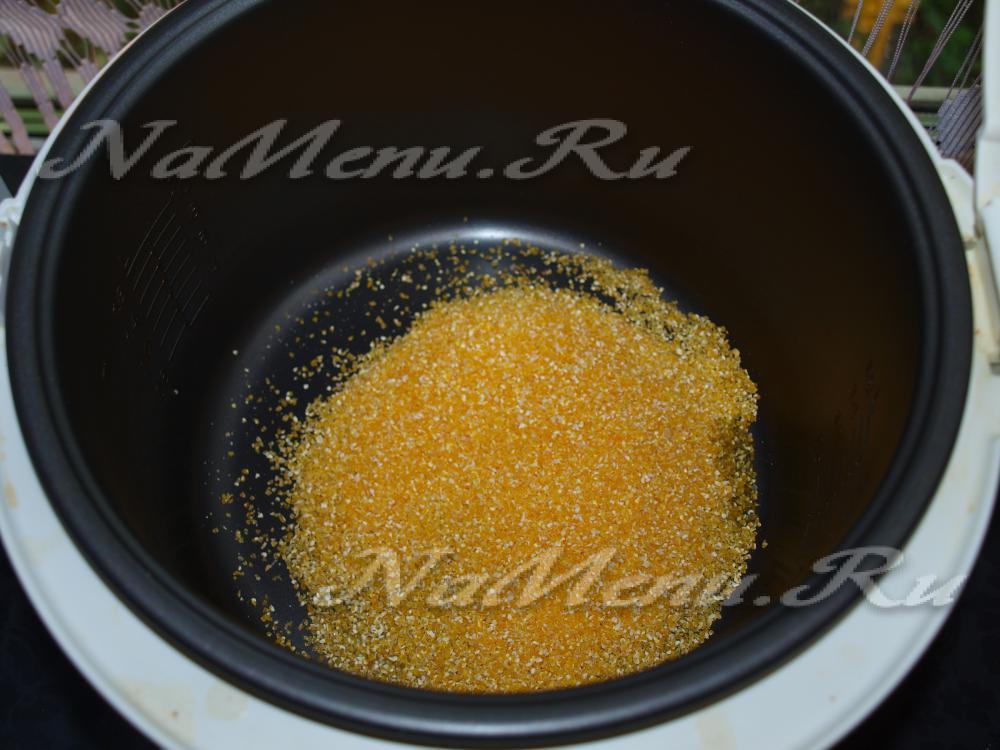 Рецепты блюд из патиссонов фото