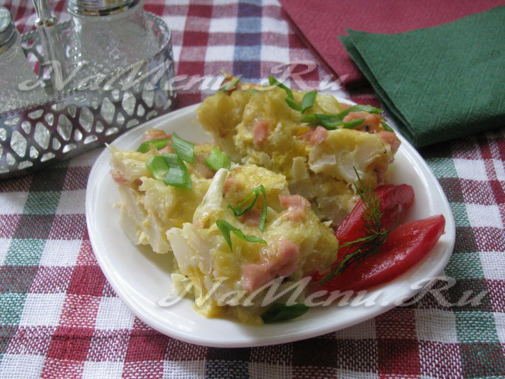 Пошаговый фото рецепт салата оливье