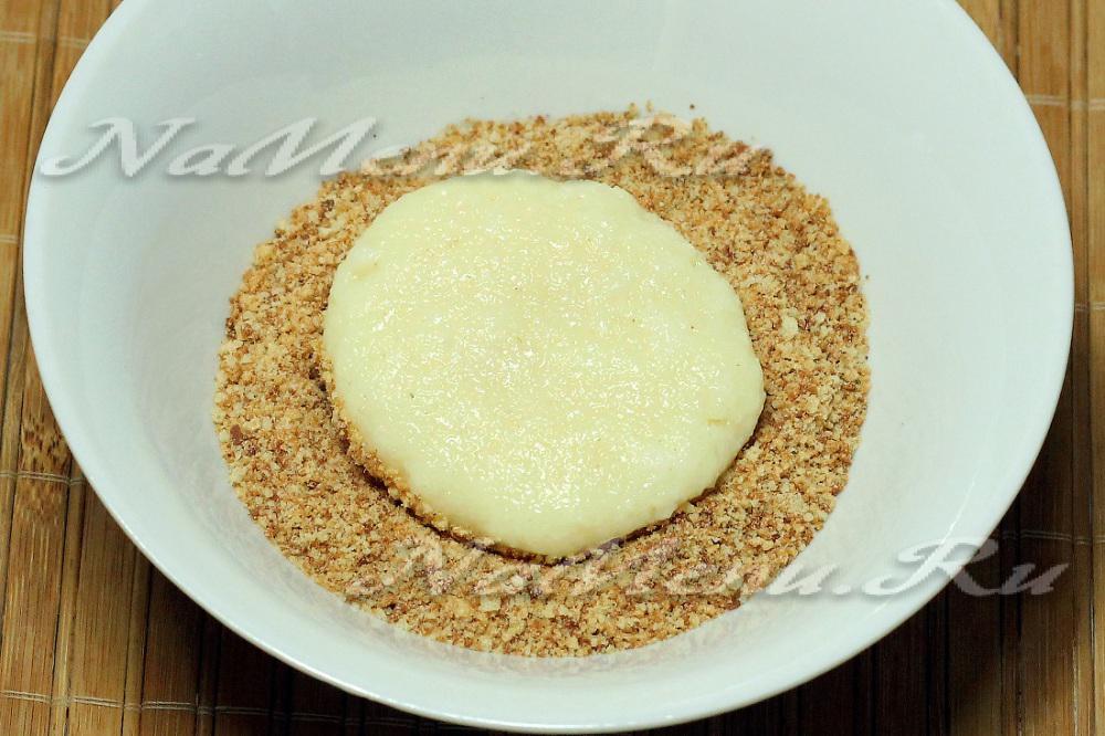 Рецепт запеканка из фарша и гречки рецепт с фото