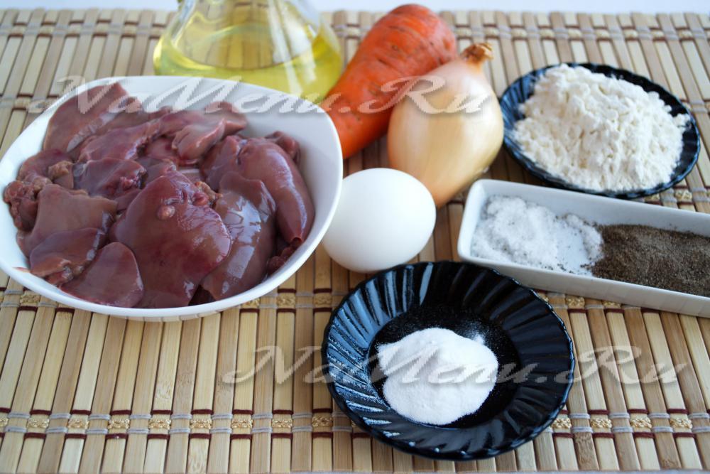Запеканка из макарон с сыром и яйцом рецепт