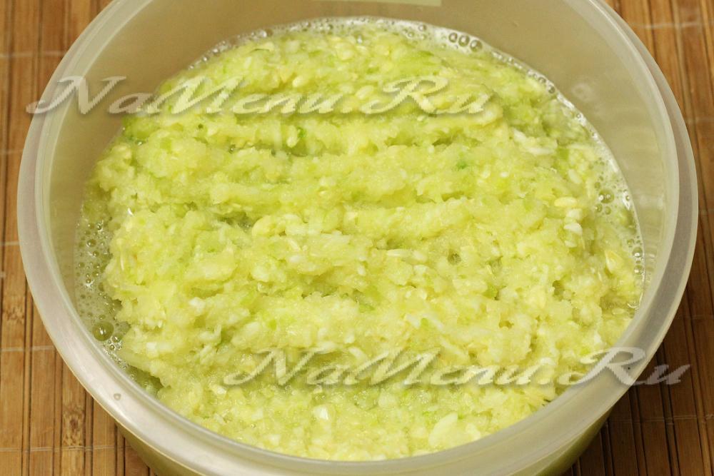 Как сажать лук-севок под зиму