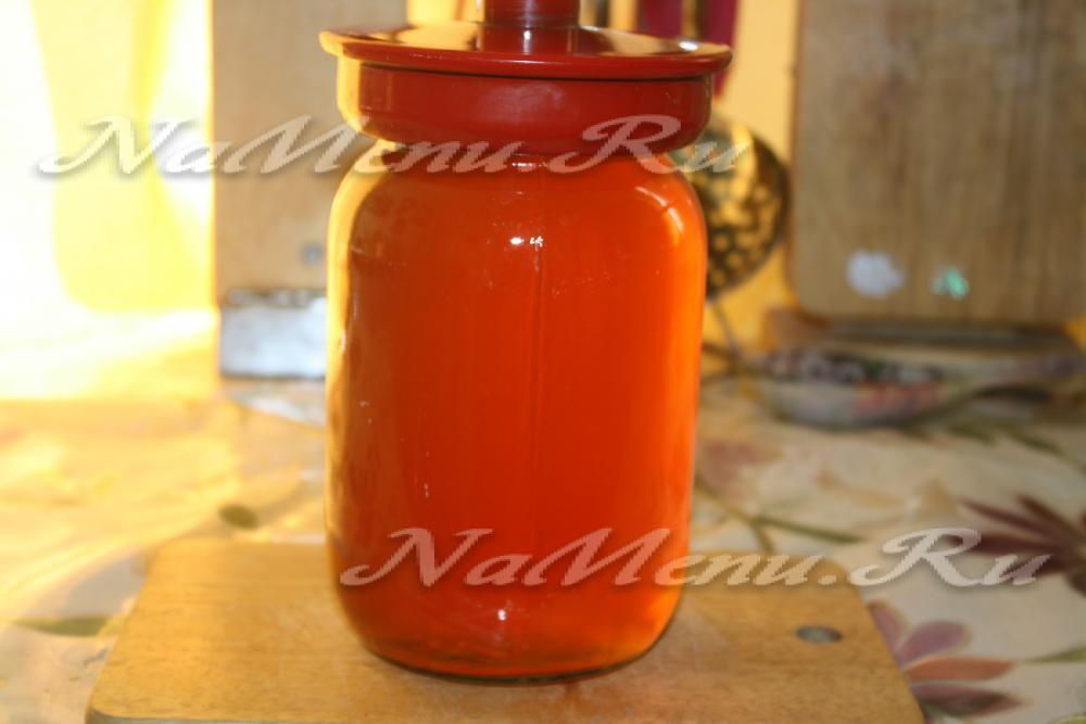 Яблочно-морковный сок на зиму в домашних условиях через соковыжималку 773