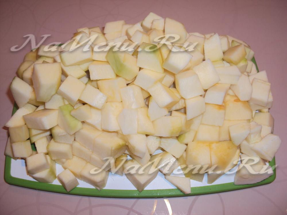 мультиварка redmond рецепты приготовление овощей