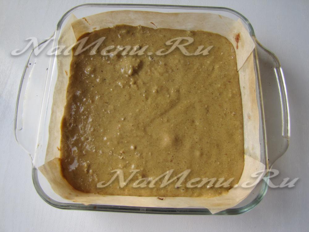 рецепты для выпекания в духовке