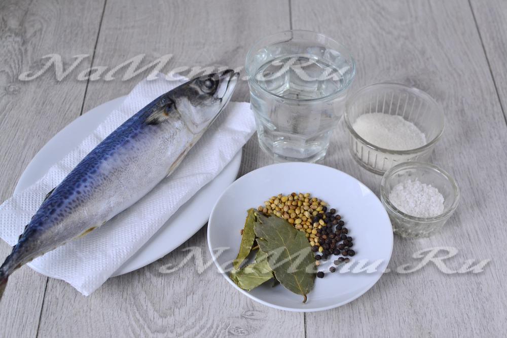 рецепт посола селедки в домашних условиях кусочками быстрого приготовления