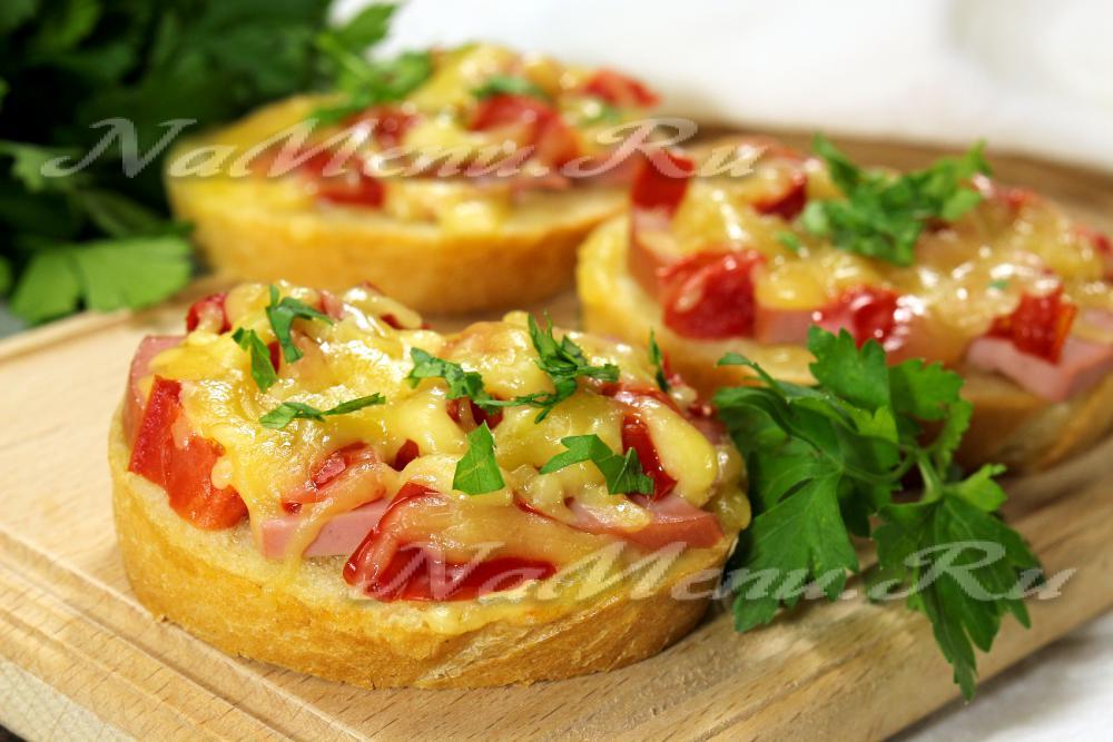 Блюда из говядины и грибами рецепты с фото легкие в приготовлении