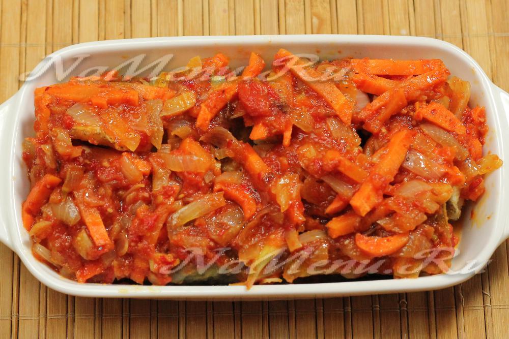 мебель хек с овощами в томате которое поможет храпеть