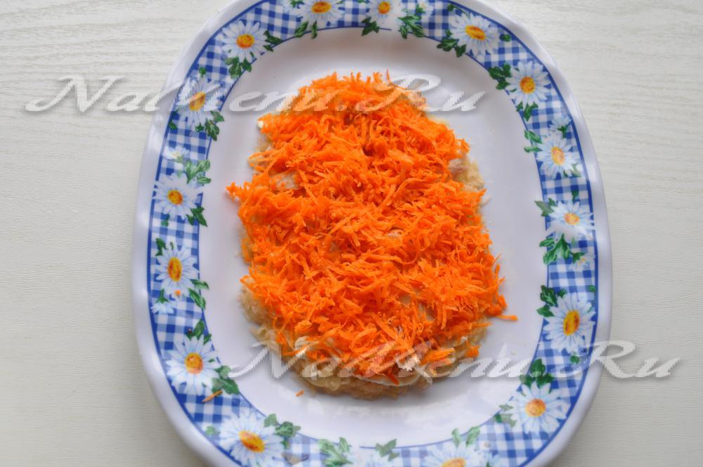 Как приготовить сырную запеканку из творога в духовке