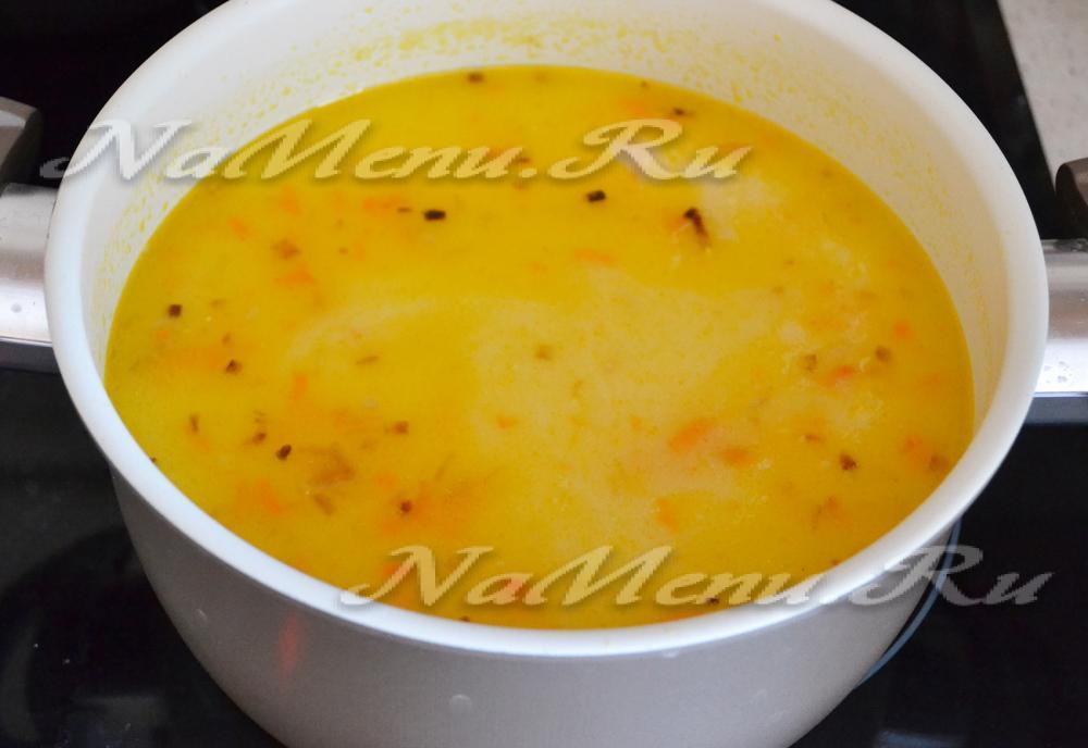 Куриный суп  92 рецепта с фото пошагово Как приготовить