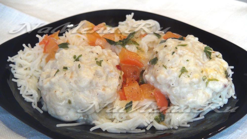 Готовим закуски и салаты на зиму