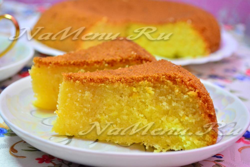 простые рецепты пирогов в мультиварке редмонд
