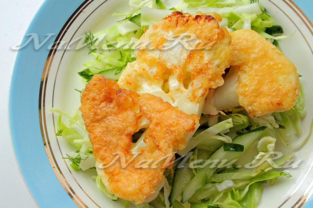диетические и простые блюда в мультиварке рецепты