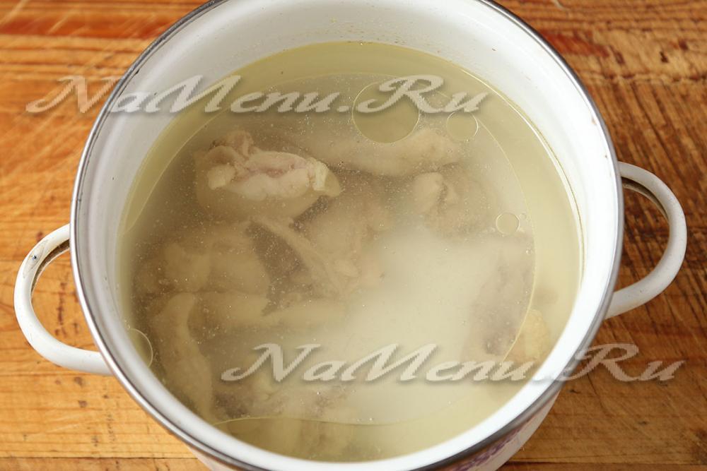 мужское термобелье какой суп сварить на свином бульоне при ручной