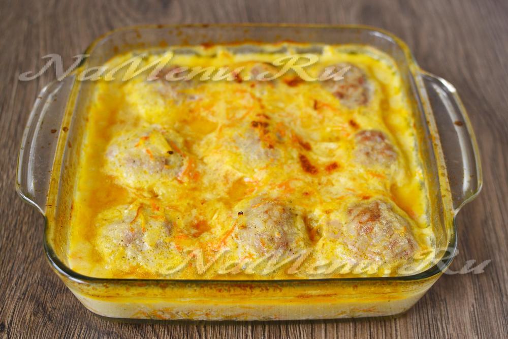 Курица на пару с макаронами в мультиварке рецепты