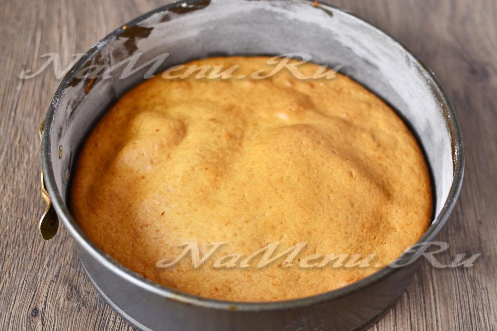 Как сделать пирожок без духовки 7