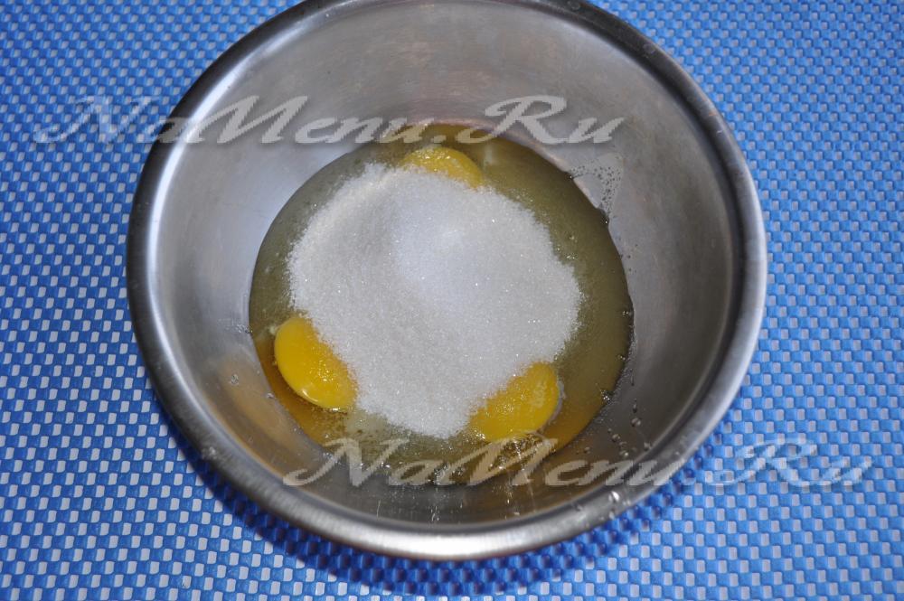 рецепт манной каши в мультиварке с фото