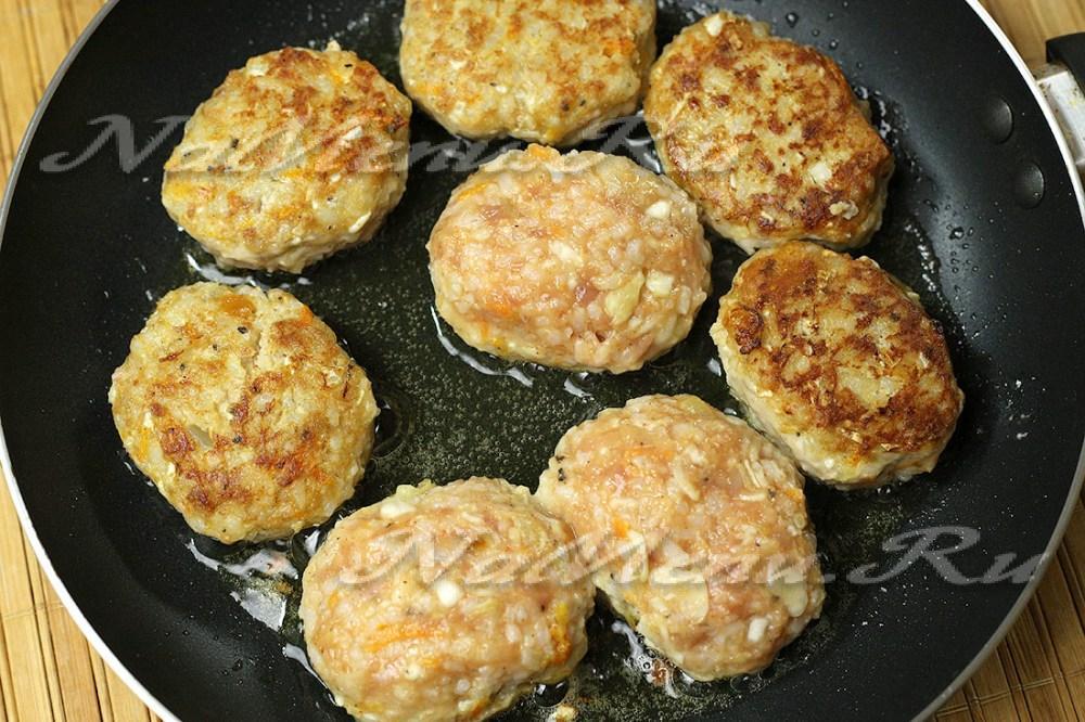 Простые блюда в горшочках в духовке рецепты