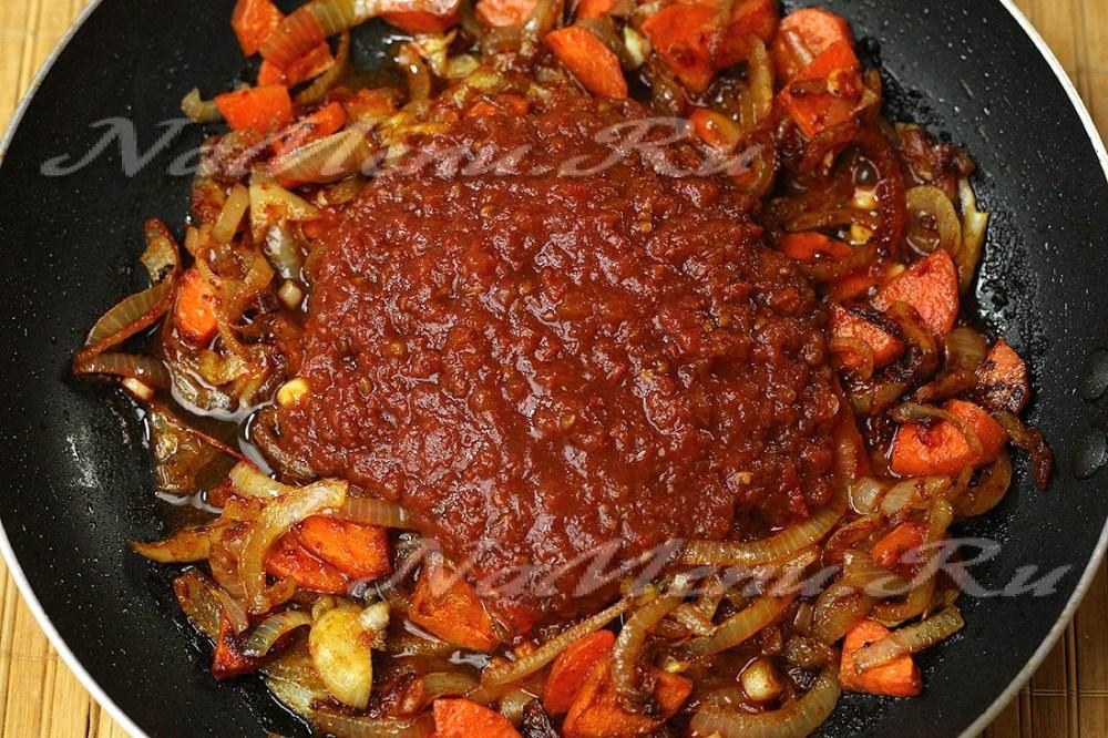 Говядина в скороварке рецепты с фото