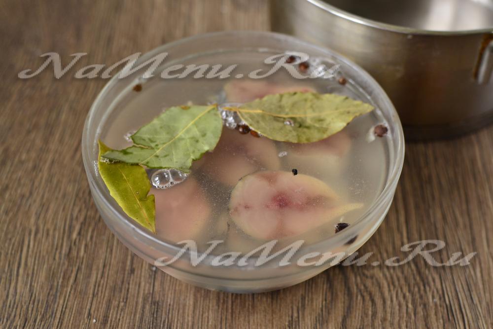 рецепты салатов из глобуса