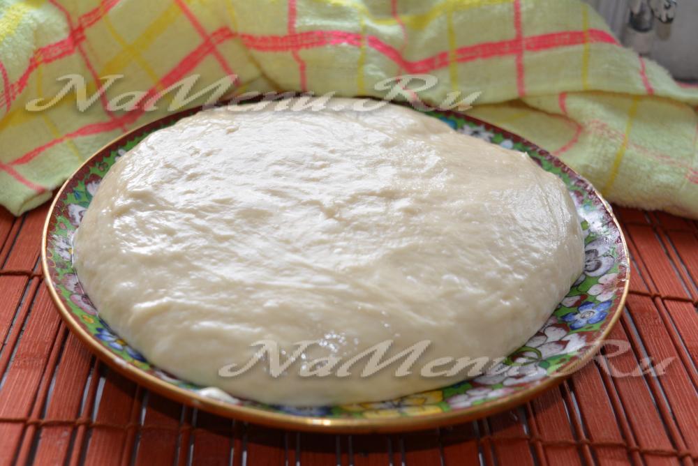 сдобное тесто хлебопечке рецепт фото
