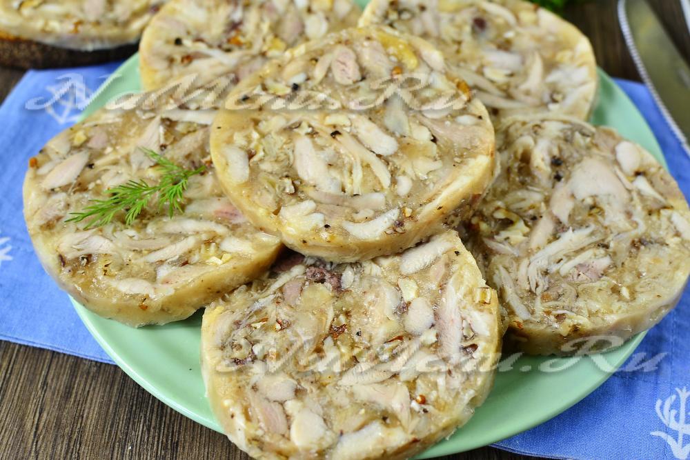 Рецепты салатов в ресторанах москвы