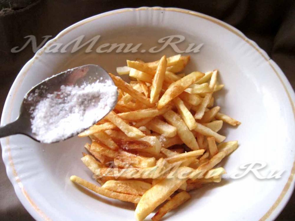 Приготовить зразы фото рецепт пошагово