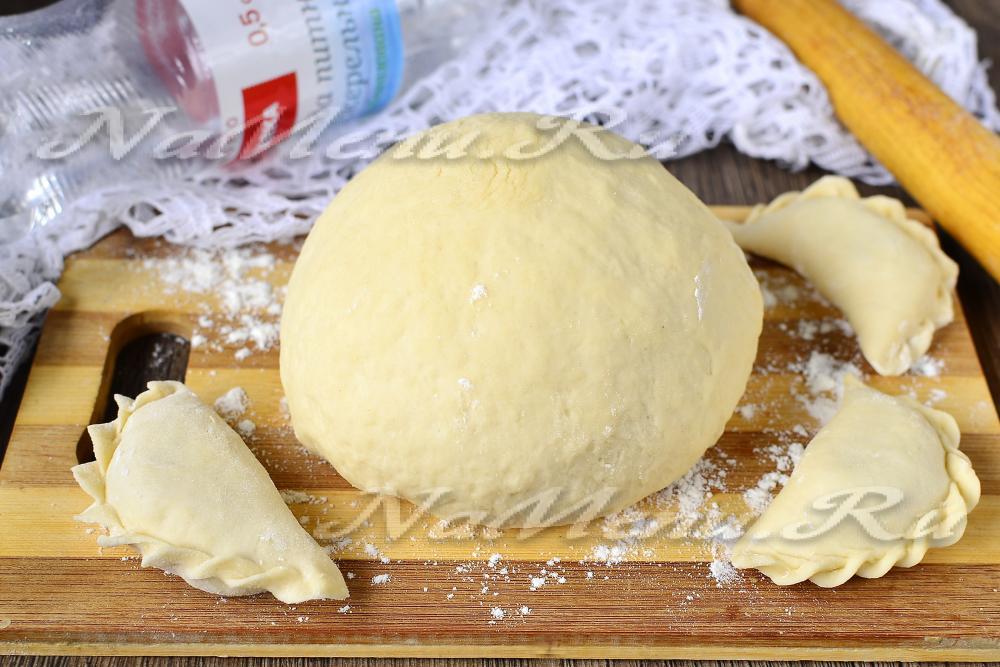 Желе для торта со сливками рецепт