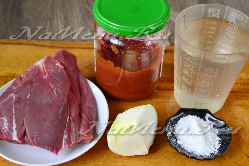 Как приготовить куриные бедрышки на сковороде с майонезом
