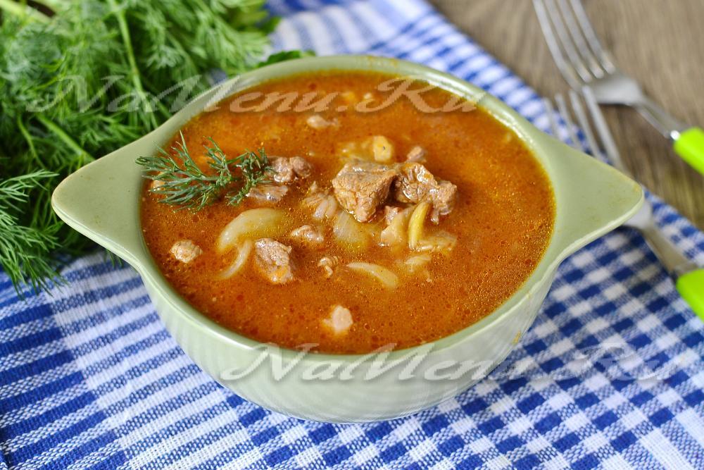 Приготовить курицу в соевом соусе рецепт