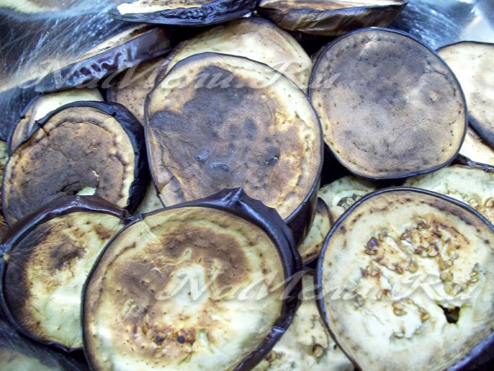 Мясо с картошкой в духовке с овощами рецепт с фото пошагово